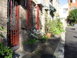 house-sitting-Sydney