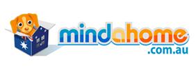 logo_mindahome2