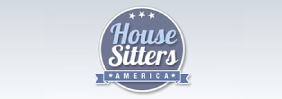 house sitters america website