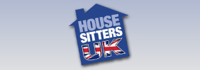 house sitters uk website