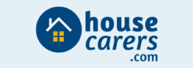 House Carers Website