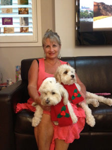 free-house-sitter