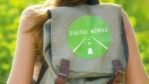 digital-nomad