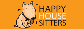 Happy-house-sitters