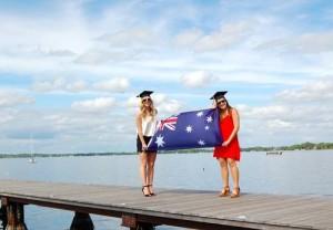 house-sitting-Australia
