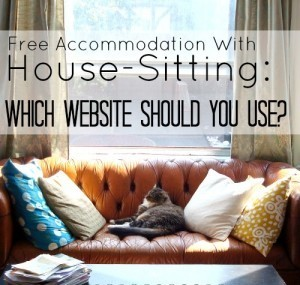 Compare-house-sitting-websites