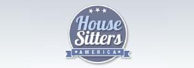 house sitters america website