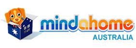 MindAHome Australia