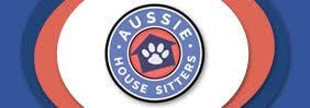 Aussie-house-sitters