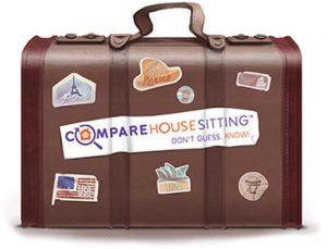 best-House-Sitting-Websites