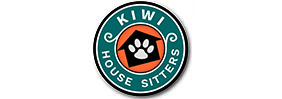 Kiwi House Sitters