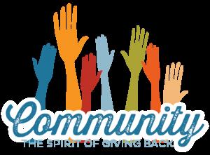 local-community