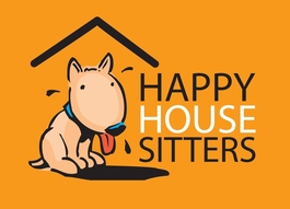 happy-house-sitters-review
