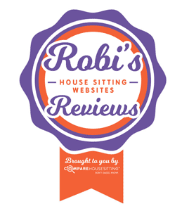 robis-house-sitting-website-reviews