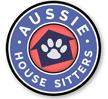 House Sitters Australia