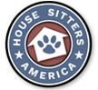 House Sitters America